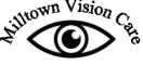 Milltown Vision Care